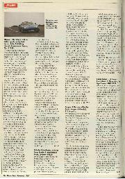 Page 52 of September 1995 issue thumbnail