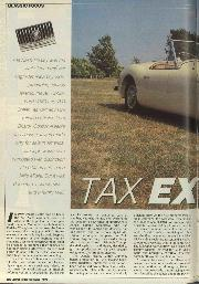 Archive issue September 1995 page 56 article thumbnail