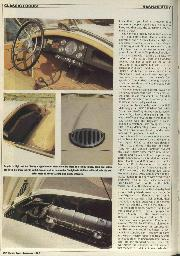 Archive issue September 1995 page 58 article thumbnail