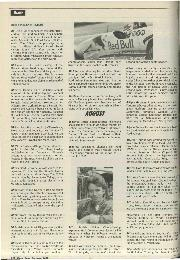 Archive issue September 1995 page 6 article thumbnail