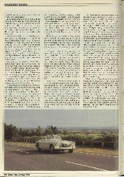 Archive issue September 1995 page 60 article thumbnail