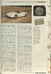 Archive issue September 1995 page 61 article thumbnail