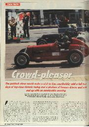 Page 68 of September 1995 issue thumbnail