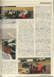Archive issue September 1995 page 69 article thumbnail
