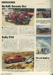 Page 72 of September 1995 issue thumbnail