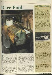 Page 77 of September 1995 issue thumbnail