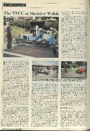 Page 78 of September 1995 issue thumbnail