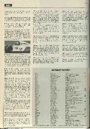 Archive issue September 1995 page 8 article thumbnail