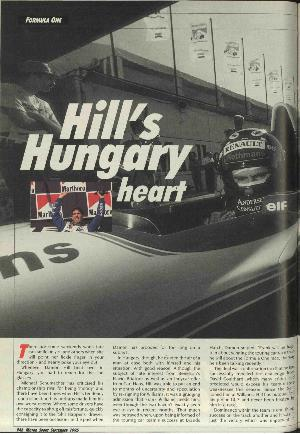 Page 22 of September 1995 archive issue thumbnail