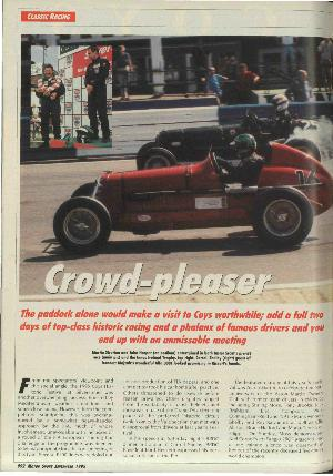 Page 68 of September 1995 archive issue thumbnail