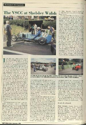 Page 78 of September 1995 archive issue thumbnail