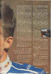 Archive issue September 1996 page 13 article thumbnail