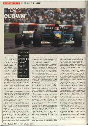 Archive issue September 1996 page 14 article thumbnail