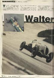 Page 24 of September 1996 issue thumbnail
