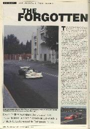 Page 32 of September 1996 issue thumbnail