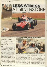Page 54 of September 1996 issue thumbnail