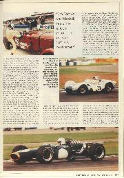 Archive issue September 1996 page 55 article thumbnail