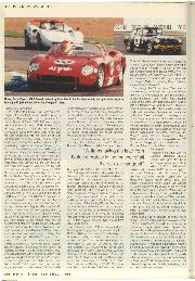 Archive issue September 1996 page 56 article thumbnail