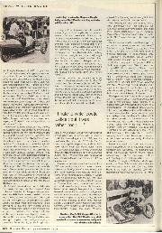 Archive issue September 1996 page 60 article thumbnail