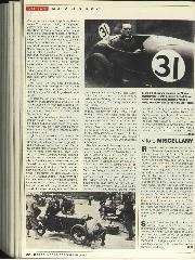 Page 62 of September 1996 issue thumbnail
