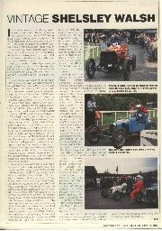 Page 65 of September 1996 issue thumbnail