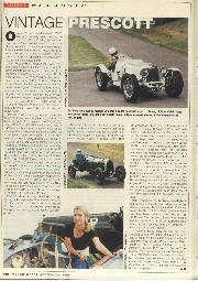 Page 66 of September 1996 issue thumbnail
