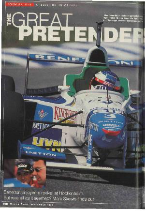 Page 16 of September 1996 archive issue thumbnail