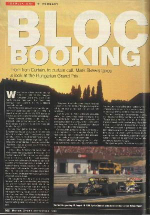 Page 20 of September 1996 archive issue thumbnail