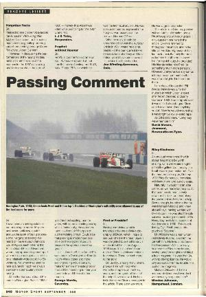 Page 46 of September 1996 archive issue thumbnail