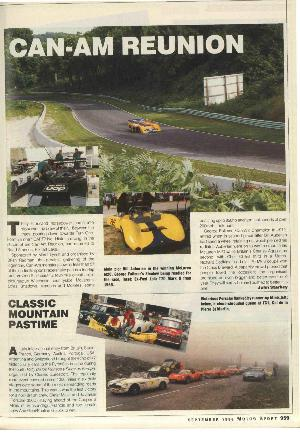 Page 57 of September 1996 archive issue thumbnail