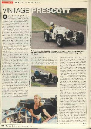 Page 66 of September 1996 archive issue thumbnail