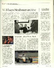 Page 12 of September 1997 issue thumbnail