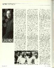 Page 17 of September 1997 issue thumbnail