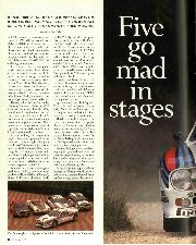 Page 33 of September 1997 issue thumbnail