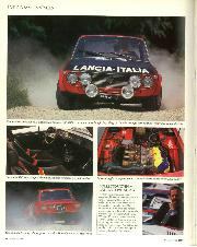 Page 37 of September 1997 issue thumbnail