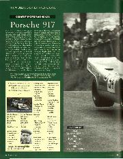 Archive issue September 1997 page 47 article thumbnail