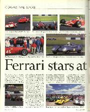 Page 5 of September 1997 issue thumbnail