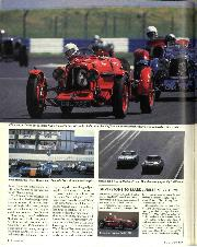 Archive issue September 1997 page 7 article thumbnail