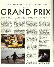 Page 73 of September 1997 issue thumbnail
