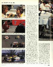 Archive issue September 1997 page 75 article thumbnail