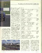 Archive issue September 1997 page 8 article thumbnail