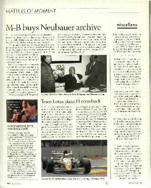 Page 12 of September 1997 archive issue thumbnail
