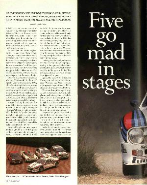 Page 33 of September 1997 archive issue thumbnail