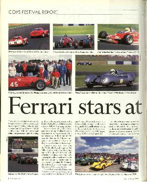 Page 5 of September 1997 archive issue thumbnail