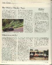 Page 100 of September 1998 issue thumbnail