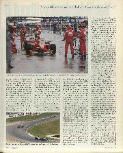 Archive issue September 1998 page 13 article thumbnail