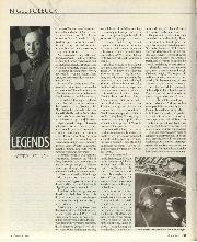 Page 18 of September 1998 issue thumbnail