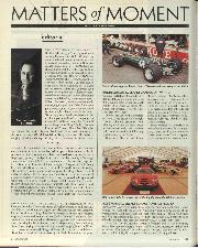 Page 4 of September 1998 issue thumbnail