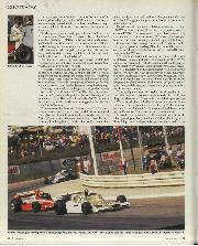 Archive issue September 1998 page 60 article thumbnail