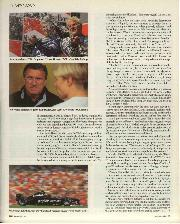Archive issue September 1998 page 63 article thumbnail